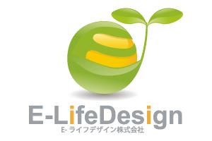 E-ライフデザイン株式会社